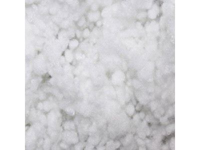 Холлофайбер-10кг белый силиконизированный