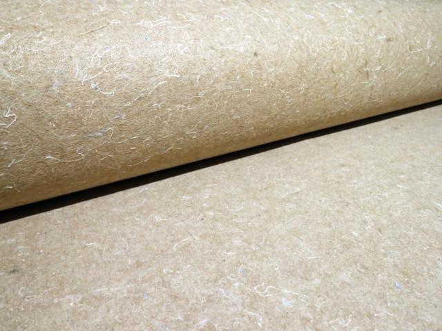 Наполнитель для мебели Войлок 290/500 лен купить