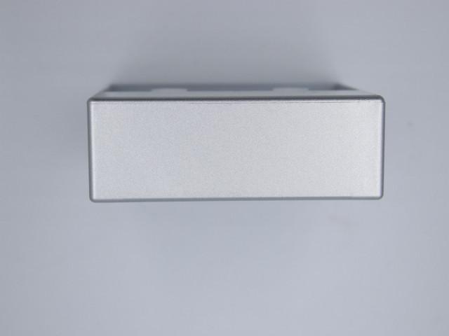 Фурнитура для мебели NP - Ф.311.09   25*70*70 купить