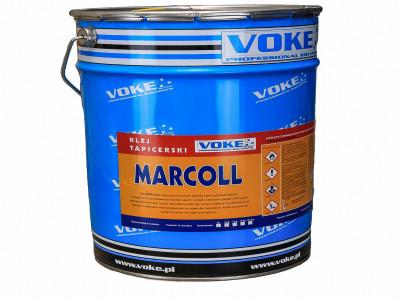 Marcoll (Маркол)