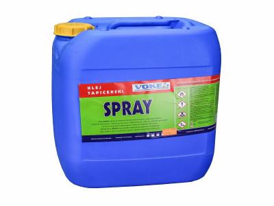 Marcoll Spray (Маркол спрей)