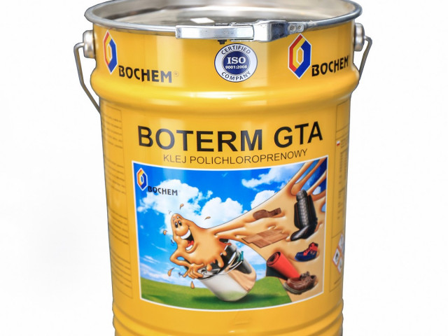 Расходные материалы GTA купить