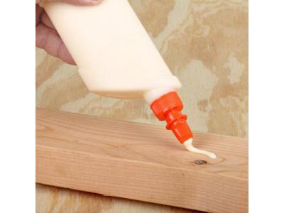 Мебельный клей  ПВА  D3 дисперсионный
