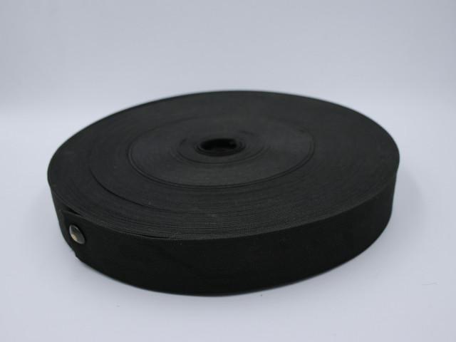 Резинка Резинка G-15 черная купить