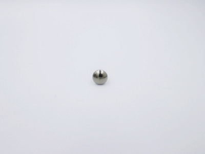 Гвозди 11 мм Nickel  (упаковка 1000 шт)
