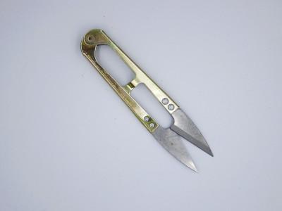 Ножницы для подрезания ниток