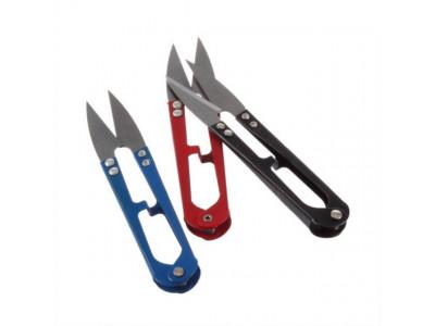 Ножницы для подрезания ниток (10,5 см)