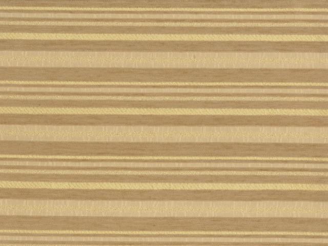Мебельная ткань Земфира крем полоса купить