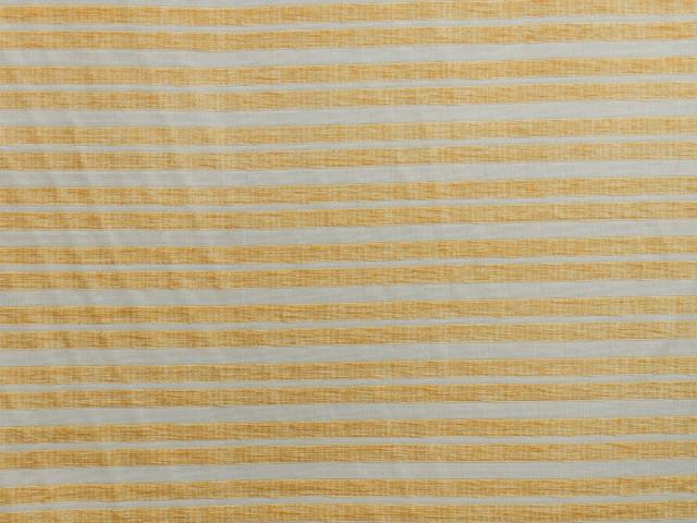 Мебельная ткань CARIZMA SZ-397-Y/4-желт-пол купить