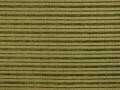 Мебельная ткань CARIZMA SZ-397-Y/56-зелен пол цена