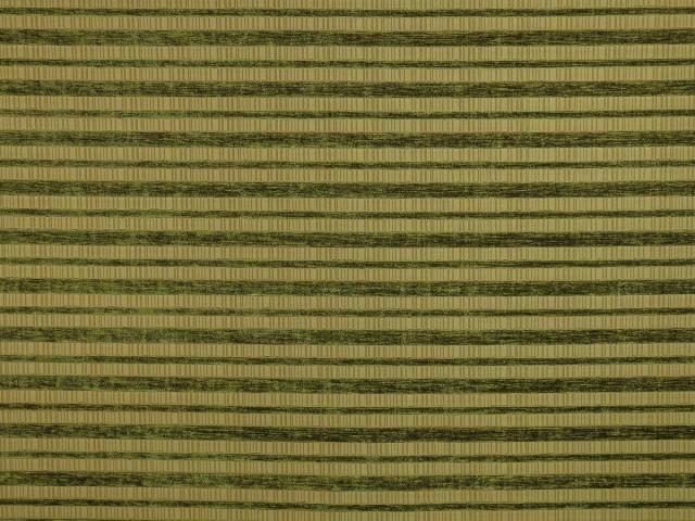 Мебельная ткань CARIZMA SZ-397-Y/56-зелен пол купить