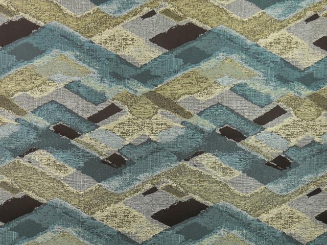 Мебельная ткань Делфи 03 купить