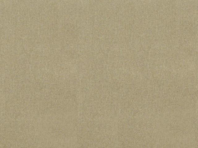 Мебельная ткань Зита 4В купить