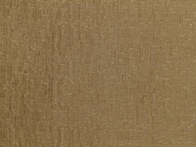 Мебельная ткань Лорианс 2 С купить