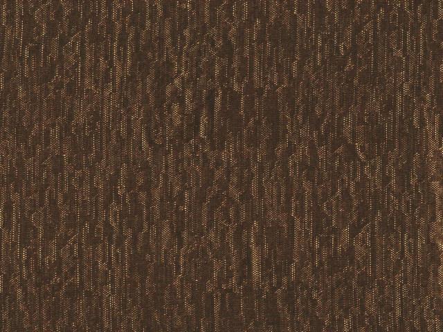 Мебельная ткань Лорианс 3 С купить
