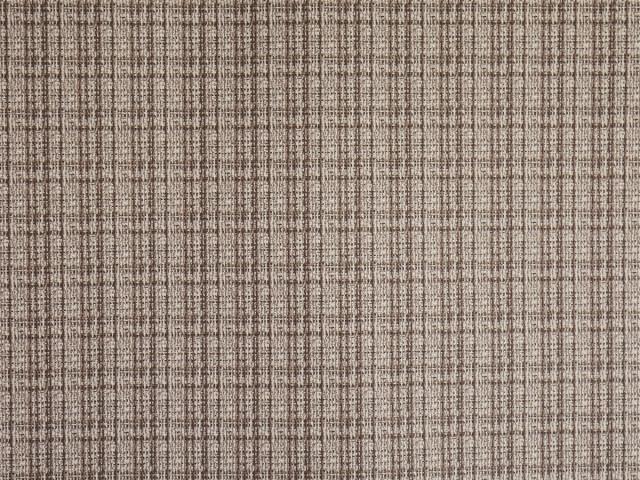 Мебельная ткань Луиза 2 Д купить