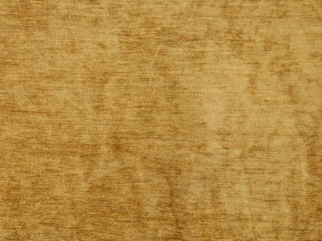 Мебельная ткань NEPTUN 05-комб купить