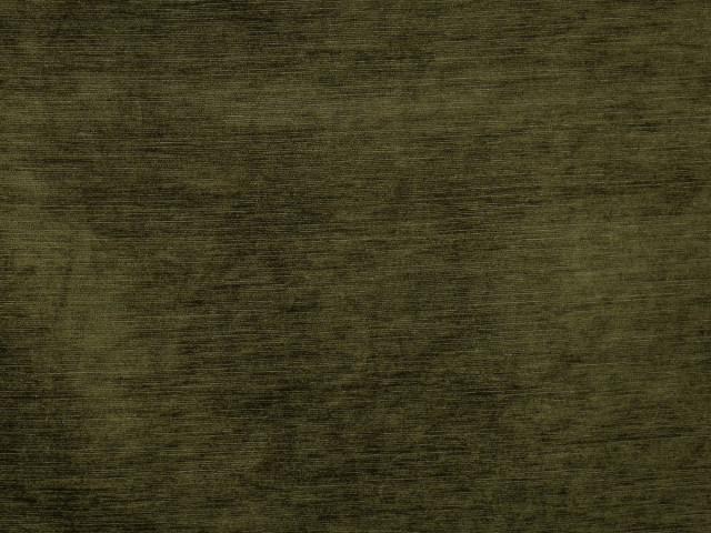 Мебельная ткань NEPTUN 10-комб купить