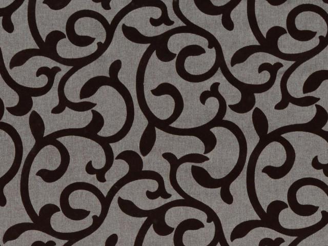 Мебельная ткань Зита 1 А купить