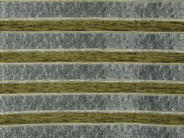 Мебельная ткань BOLERO 253-Y №10 (зелен пол) купить