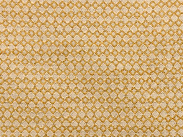Мебельная ткань BOLERO 253-К №1 купить