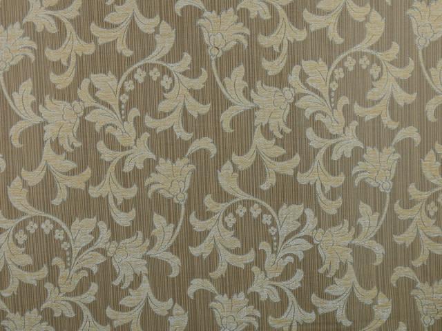 Мебельная ткань CARIZMA SZ-397/55-беж купить