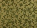 Мебельная ткань CARIZMA SZ-397/56-зелен цена