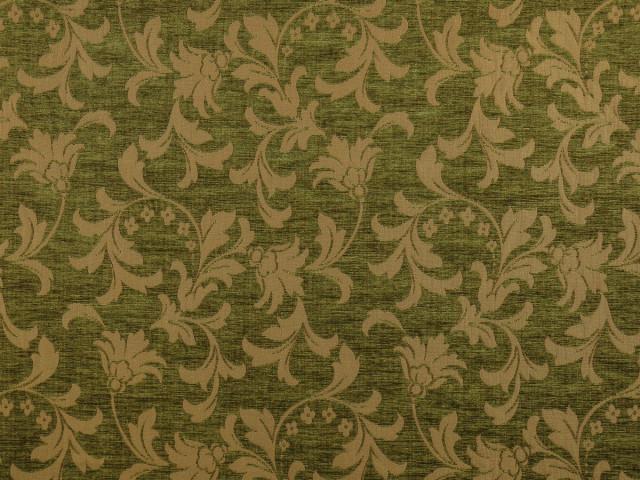 Мебельная ткань CARIZMA SZ-397/56-зелен купить